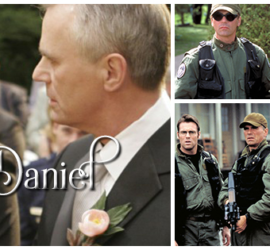 Jack-and-Daniel-FB-cover